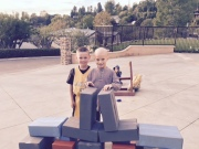 cooper and ethan 121414