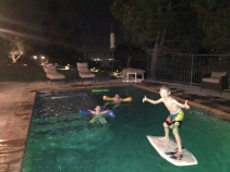 surfin in the pool2, mar2015