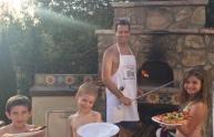 Master Pizza Chef