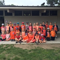 Orange for Ethan, May2015